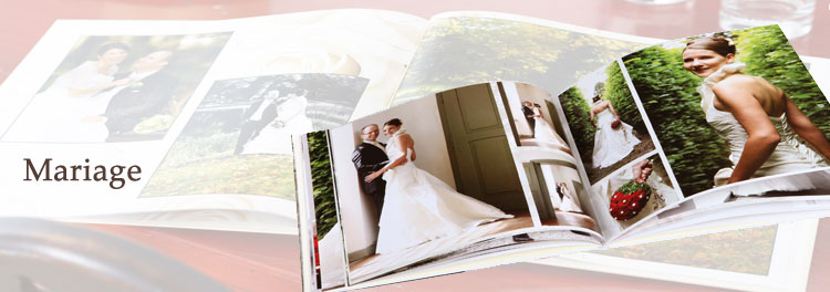 Bien connu Livre Photo Mariage. Good Adorama Wedding Book I Need To Start On  GX65